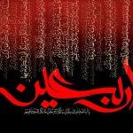 زیارت روز اربعین جابر بن عبدالله انصارى در شعر آیینی ناب